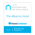 https://www.hotelscombined.com/Hotel/The_Albatroz_Hotel.htm